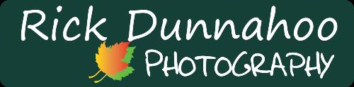 Rick Dunnahoo Photography